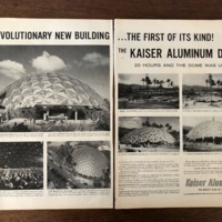 Kaiser Aluminum Dome from ST April 28 2021.jpeg