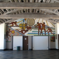 Mccoy Pavillion Art (2).JPG