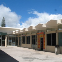 Aiea_Shopping Center_IMG_6598.JPG