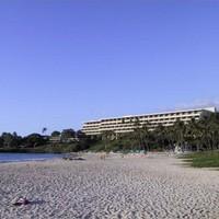 Maunakea hotel.jpg