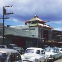 1954-1956.jpg