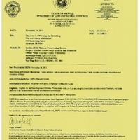 Blaisdell HABS STYLE report.pdf