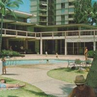 Elks Lodge Waikiki  13mb.jpg
