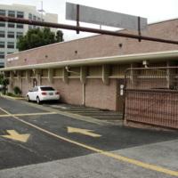 Liliha Library 1515 Liliha Street_Stephen Oyakawa_ (40).JPG