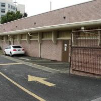 Liliha Library 1515 Liliha Street_Stephen Oyakawa_ (41).JPG