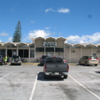Aiea_Shopping Center_IMG_6591.JPG