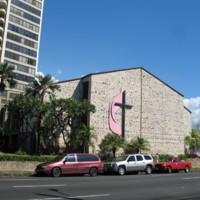 First Methodist Pries (1).JPG