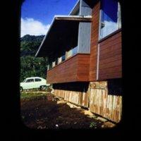 Vintage Manoa House 1.jpg