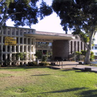 Liliha Library (1).JPG