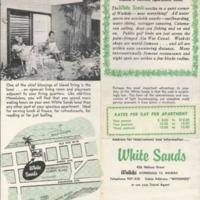 White Sands Brochure 7.3mb.jpg