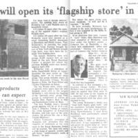 McInerney New Waikiki Store SB May 25 1980 pg A-31.png