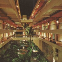 Mauna Kea Hotel - Guestroom Terraces R.jpg