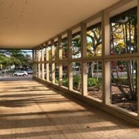 Bachman Hall Walkway.jpg