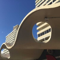 Foster Tower Canopy Detail.jpg