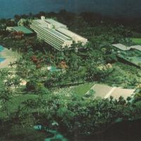 Mauna Kea Hotel - Model R.jpg