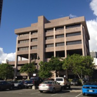Hawaii National Bank Building - 1.jpg