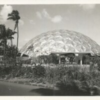 Kaiser Aluminum Dome After Completion.jpg