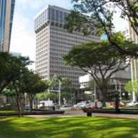 Financial Plaza of the pacific tower.JPG