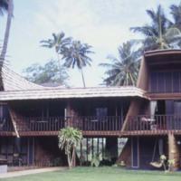 Hotel Molokai 3.jpg