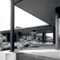 Ossipoff-C. Brewer-Exterior Detail.jpg