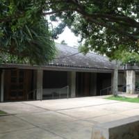 Thurston Chapel Ossipoff Lanai.JPG