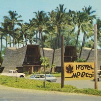 Hotel Molokai R.jpg