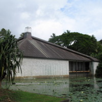 Thurston Chapel - Ossipoff exterion with pool (1).JPG