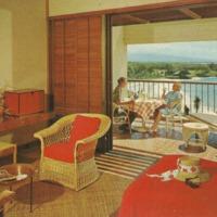 Mauna Kea Hotel - Guestroom R.jpg