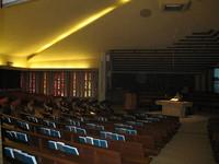 Thurston Chapel Interior Ossipoff (1).JPG