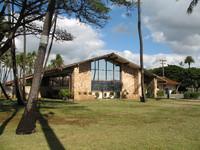 Waikiki Kapahulu Library (1).JPG
