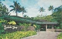 Waikiki Snack Shop 11.3mb   .jpg