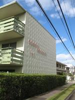 Pawaa Garden Apartment 1617 Young Street_ 1961(5).JPG