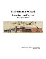 Fisherman's Wharf Final.pdf