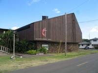 Aiea Church by Ossipoff (2).JPG