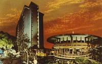 Pagoda Hotel and Restaurant R.jpg