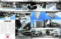 130916-booklet.pdf