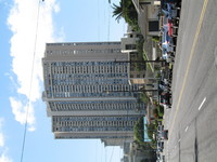 Hula Tower looking Makai.JPG