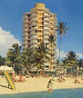 Waikiki Circle Hotel.jpg