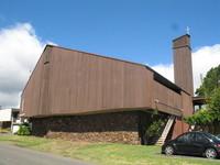 Aiea Church by Ossipoff (1).JPG