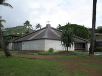 Thurston Chapel.JPG