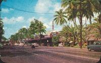 Liberty House Waikiki 12.3mb.jpg