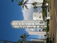 thin tower.JPG