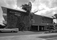 Ala Moana Ebbtide<br /> 1920 Ala Moana Blvd<br /> Waikiki