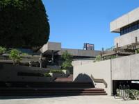 Ward Plaza (1).JPG