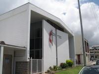 Aldergate Methodist.JPG