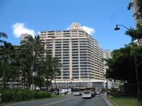 Wailana at Waikiki_1860 Ala Moana_1970.jpg