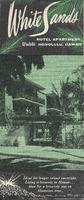 White Sands Brochure Cover  6.8mb.jpg