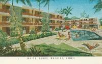 White Sands Hotel  15mb.jpg