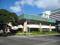 First Hawaiian Kapiolani Branch (1).JPG