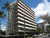 Oahuan Condo_1700 Makiki Street Edwin Bauer 1959 (2).JPG